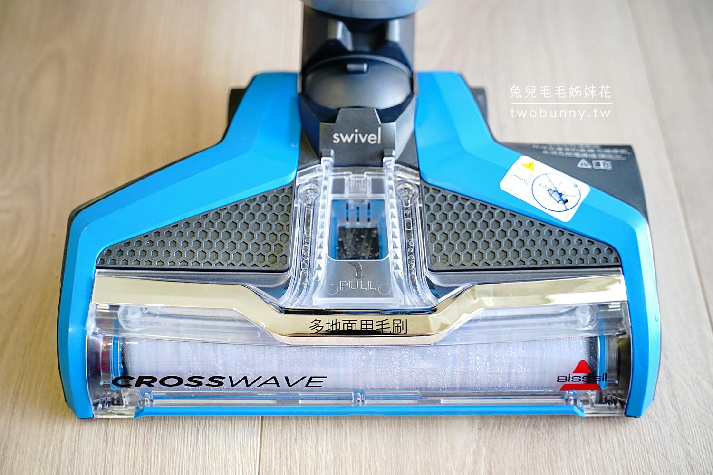 2021-1008-Bissell Crosswave 四合一吸塵洗地機-26.jpg