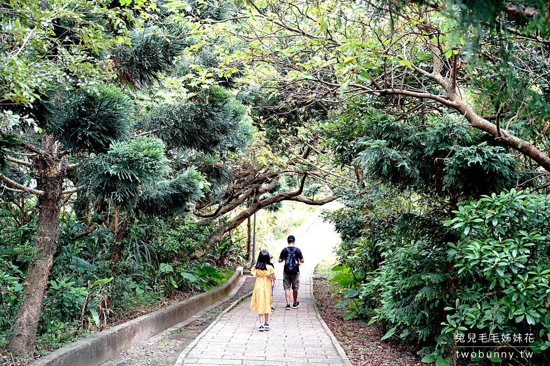 2021-1002-獅頭山公園步道-09.jpg