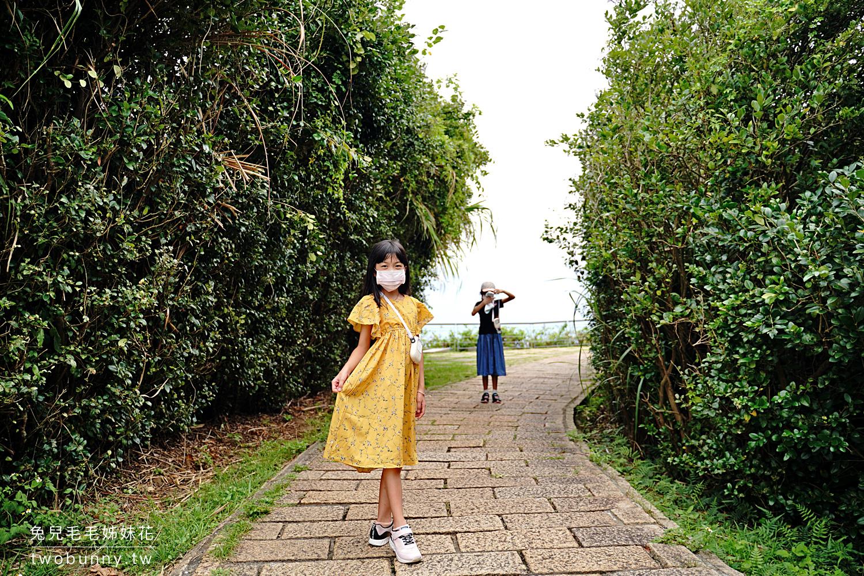 2021-1002-獅頭山公園步道-15.jpg