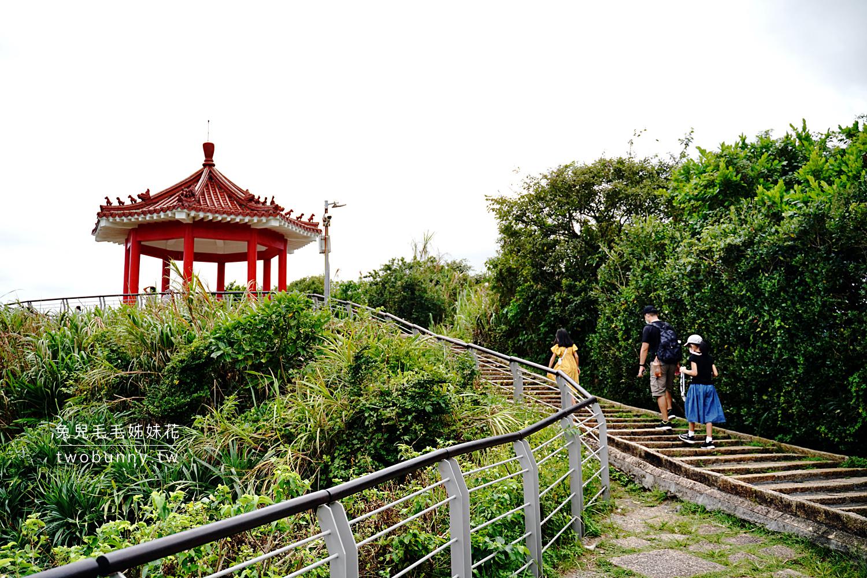 2021-1002-獅頭山公園步道-16.jpg