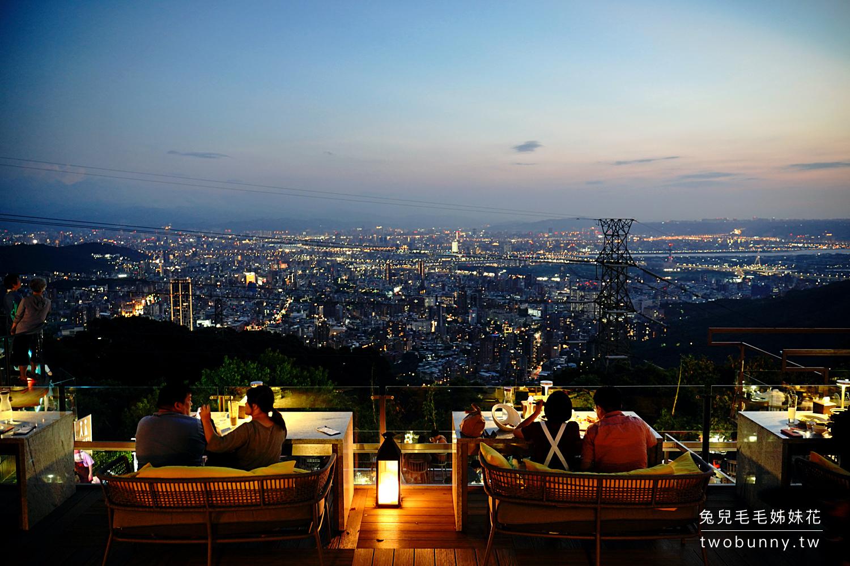 2021-1002-草山夜未眠-22.jpg