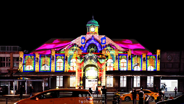 2021-1020-2021 新竹光臨藝術節-19.jpg