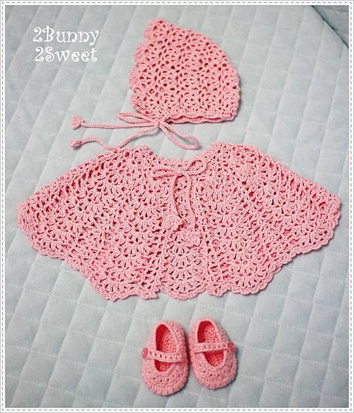 粉紅斗篷2-01.jpg