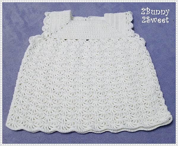 白色小洋裝-01.jpg
