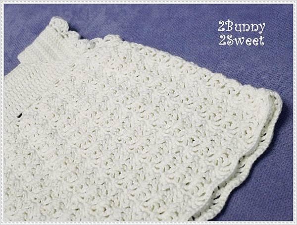 白色小洋裝-04.jpg
