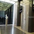 1F電梯廳-2