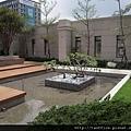 日式露台花園-2