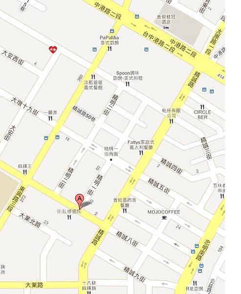 TCC台灣商務中心.jpg