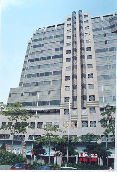 台灣商務中心.JPG