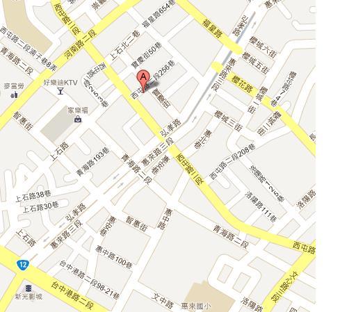 新都心地圖.JPG