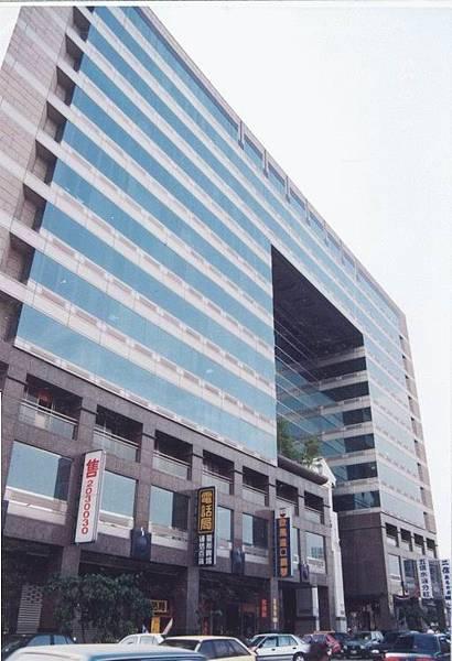 0107中港長鴻.jpg