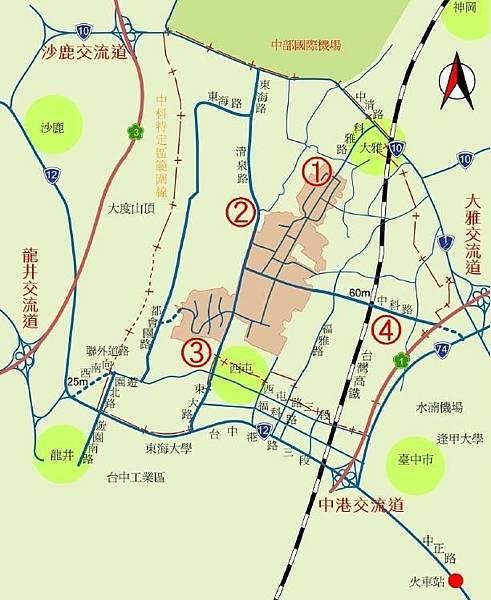 中科台中園區路線圖.JPG