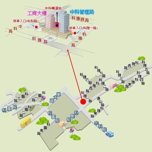 中科台中園區路線圖-2.JPG