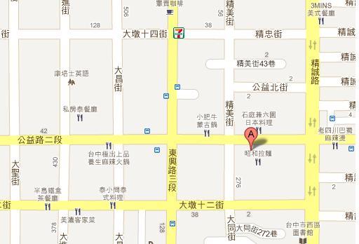 遠東貿易地圖.JPG