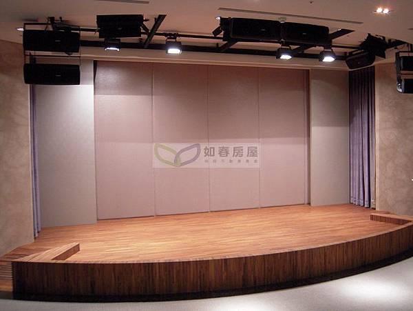 國際廳-3.jpg