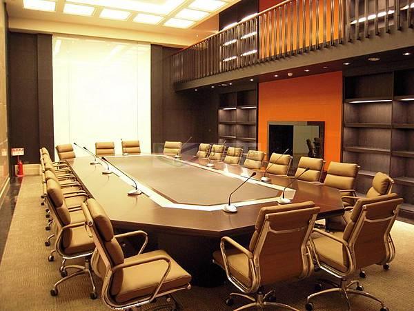 第1會議室-1.jpg
