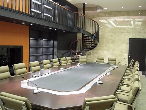 第1會議室-2.jpg