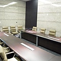 第2會議室-1.jpg
