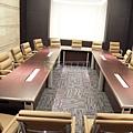 第2會議室-2.jpg