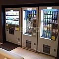 點心飲料販賣機.jpg