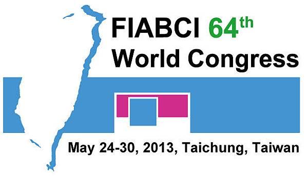 FIABCI-64th-World-Congress