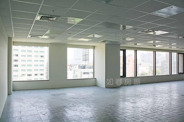 高架地板10cm