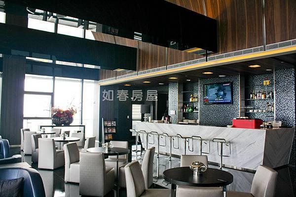 28F-lounge bar-