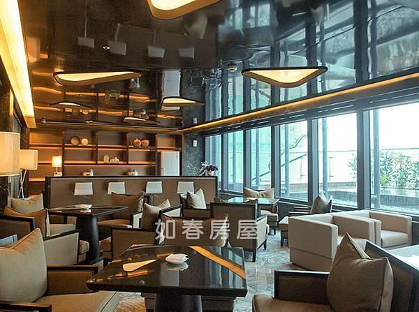 13F-咖啡廳