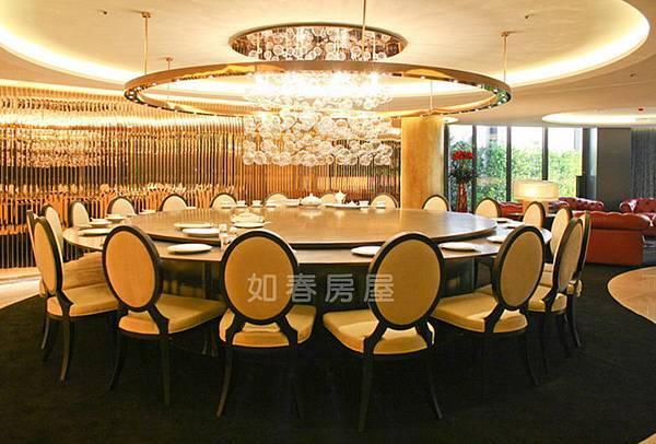 RF-宴會廳