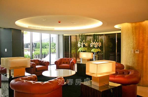 RF-宴會廳沙發區