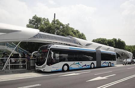 BRT-截取自我愛BRT-FB專頁