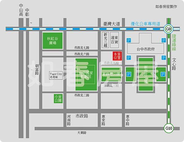 0822-台灣人壽大樓