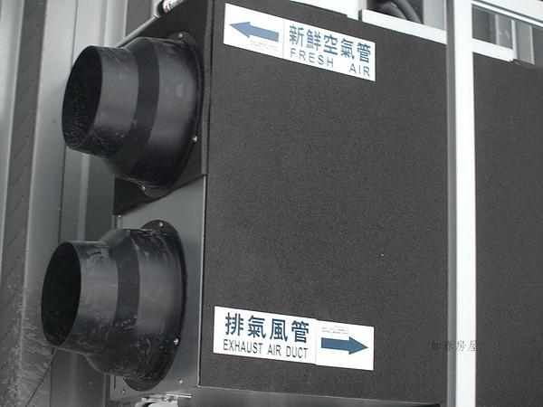 豐邑市政都心廣場__22.JPG