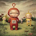 mark-ryden-tubbies.jpg