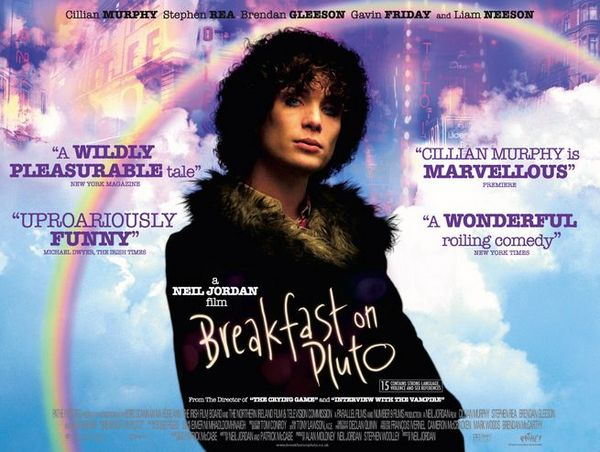 breakfast_on_pluto_ver2.jpg