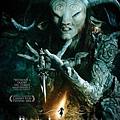 pan-s-labyrinth-el-laberinto-del-fauno-poster-1.jpg