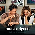 musicandlyrics.jpg