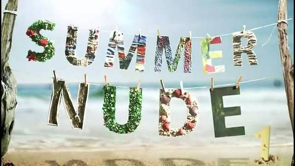 SUMMER NUDE1