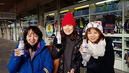 紅唇東京遊_180702_0070.jpg