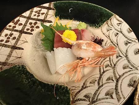 紅唇東京遊_180702_0078.jpg