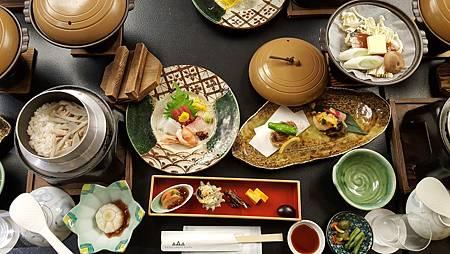 紅唇東京遊_180702_0075.jpg