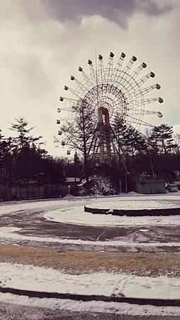 紅唇東京遊_180702_0109.jpg