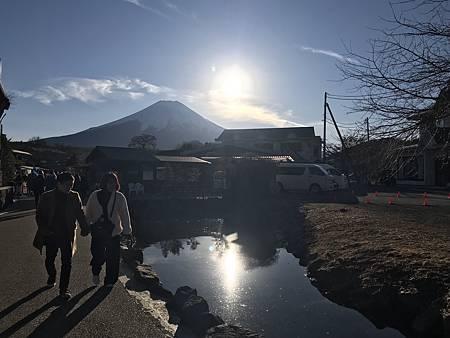 紅唇東京遊_180702_0226.jpg