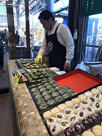 紅唇東京遊_180702_0229.jpg