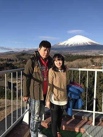 紅唇東京遊_180702_0275.jpg