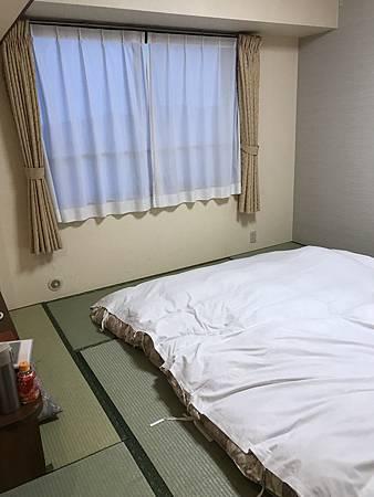 紅唇東京遊_180702_0248.jpg