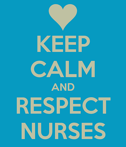 keep-calm-and-respect-nurses.png