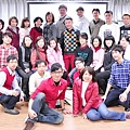 14f4a638ab95c8-DSC_0591_jpg.jpg