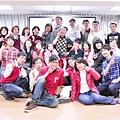 14f4a638f77efb-DSC_0592_jpg.jpg