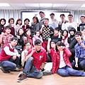 14f4a63919fb9d-DSC_0594_jpg.jpg